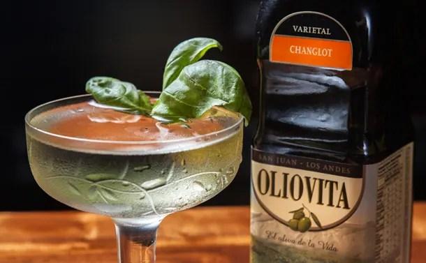 aceite-de-oliva-extra-virgen-El-Portal-del-Chacinado