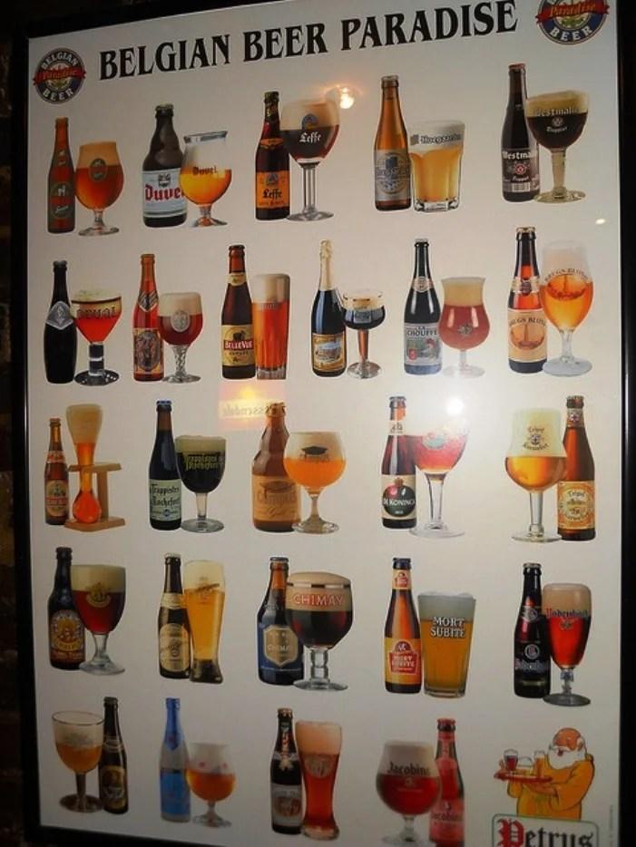 de-paseo-por-belgica-para-conocer-las-cervezas-belgas-El-Portal-del-Chacinado