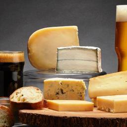 Maridaje-de-la-cerveza-y-los-quesos-El-Portal-del-Chacinado
