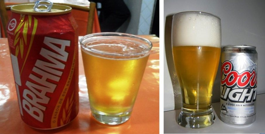 cerveza-Brahma-cerveza-Coors-Light-El-Portal-del-Chacinado