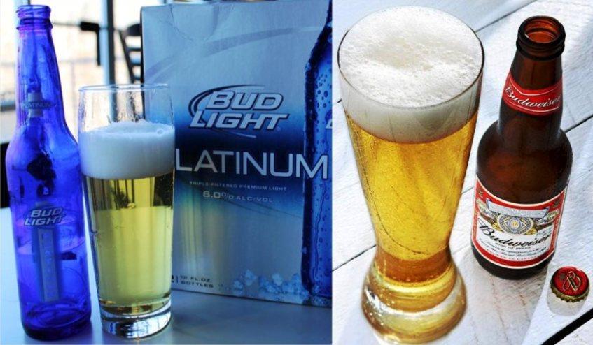 cerveza-Bud-Light-cerveza-budweiser-El-Portal-del-Chacinado