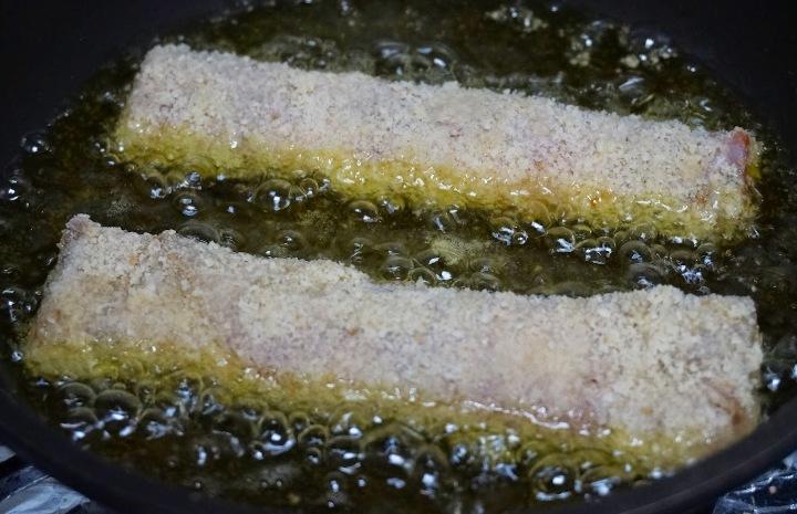 Rollitos-de-jamón-y-queso-freir-aceite-El-Portal-del-Chacinado