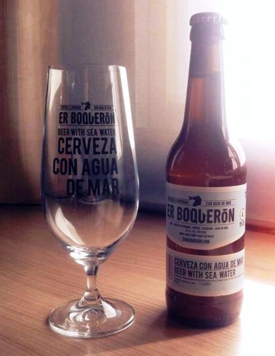La-Cerveza-que-está-hecha-con-agua-de-mar-El-Portal-del-Chacinado
