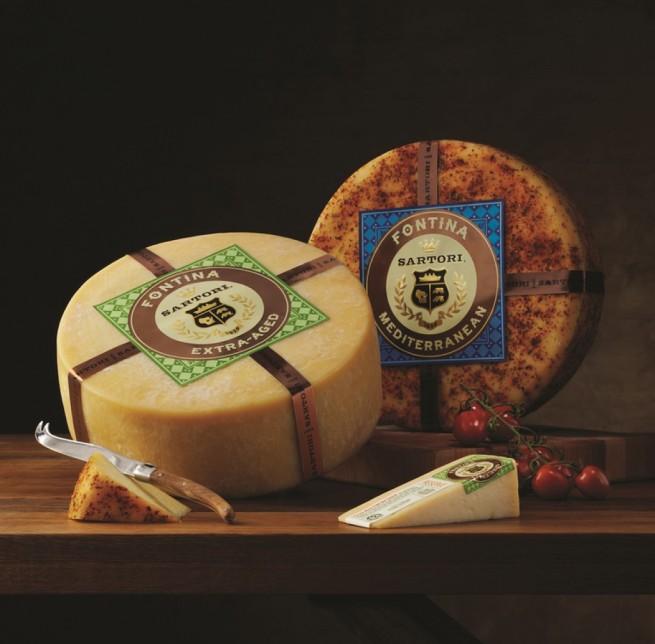 Queso-Fontina-semiduro-de-leche-de-vaca-de-Italia-uno-de-los-preferidos-del-pais-El-Portal-del-Chacinado