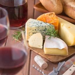 Cual es la función de la corteza (recubrimientos) en quesos