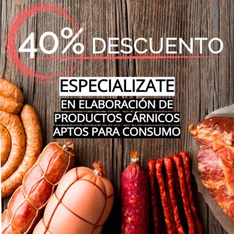 Movil-Elaboracion-de-productos-carnicos-para-consumo-El-Portal-del-Chacinado