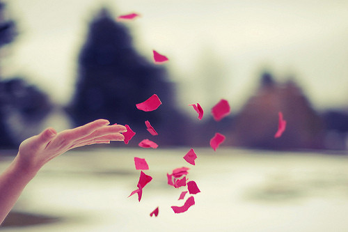 3 Graceful Ways To Make Peace With Your Past