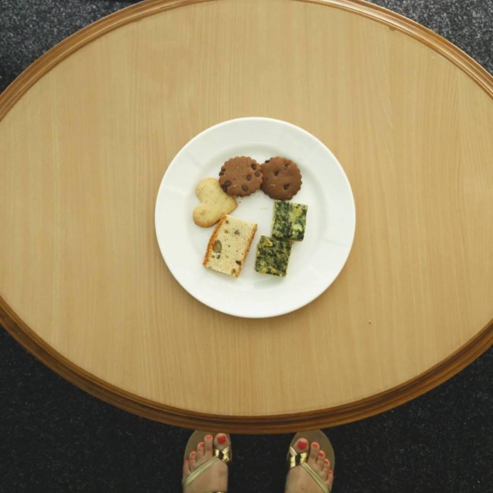 How To Balance Eating Habits & Lifestyle?