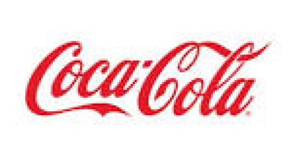 Coca cola recruitment