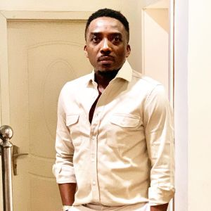 Bovi Biography: Age, Career, And Net Worth.