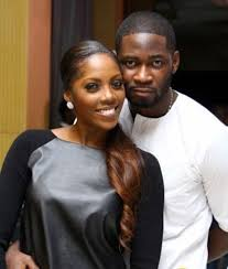 Tiwa Savage Recounts Love Story With Ex-Husband And Manager, Tee Billz