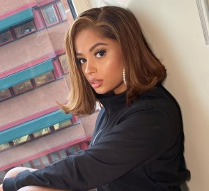 Lola Rae Biography: Age, Relationship And Net Worth.