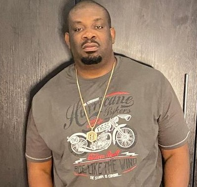 Don Jazzy Biography: Age, Family And Net Worth.