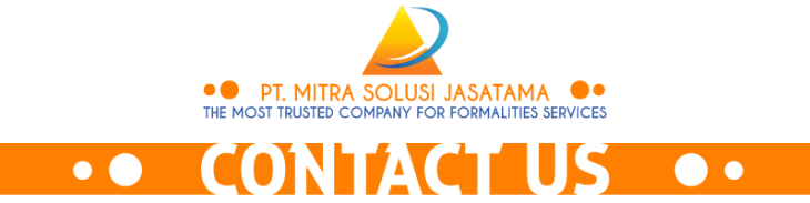 Contact-Us Jasa Kitas