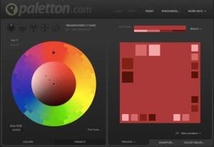 Paletton_-_The_Color_Scheme_Designer