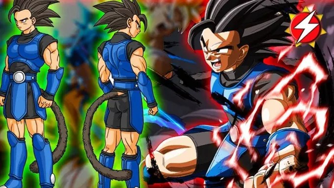 Dragon Ball Super Tournament Power Wallpapers Pc