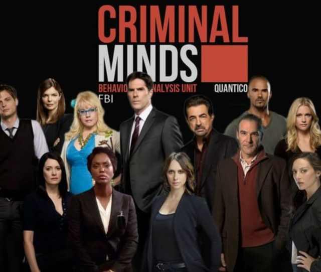 Most Memorable Criminal Minds Episodes