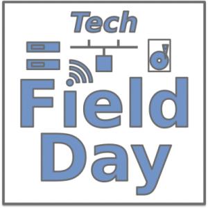 TFD-Logo-400x398