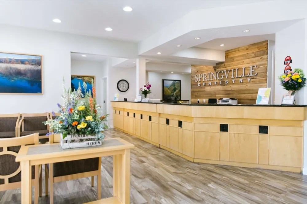 Springville-Dentistry-Building-jpeg-0083