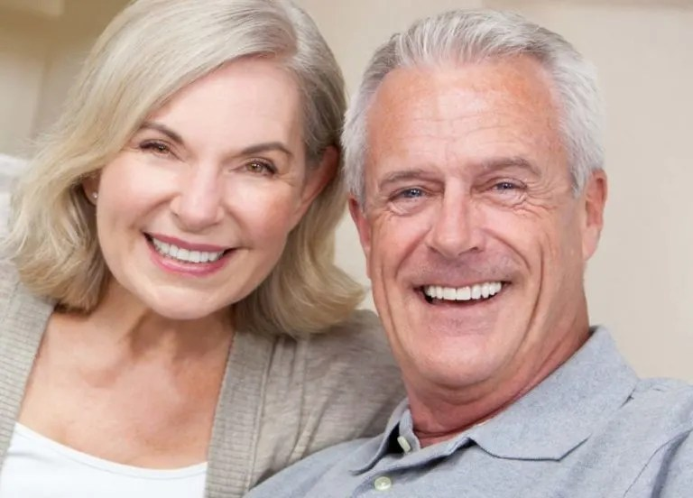 Elderly_Couple_SpanishFork_Dentistry-1024x736-1-768x552