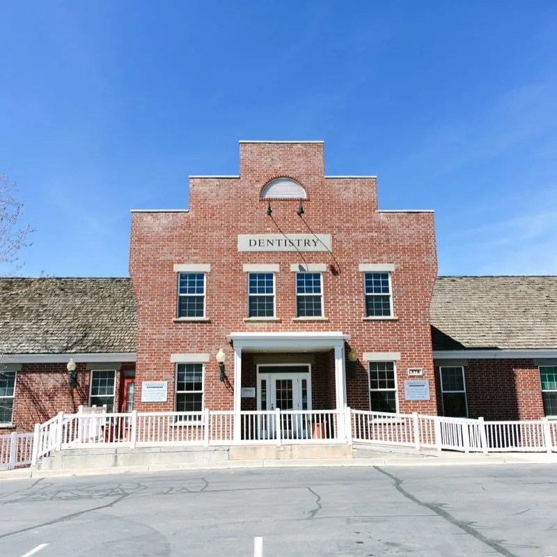 Springville-Dentistry-Building-jpeg-0093-square