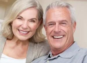 Elderly_Couple_SpanishFork_Dentistry-1024x736-1-768x552