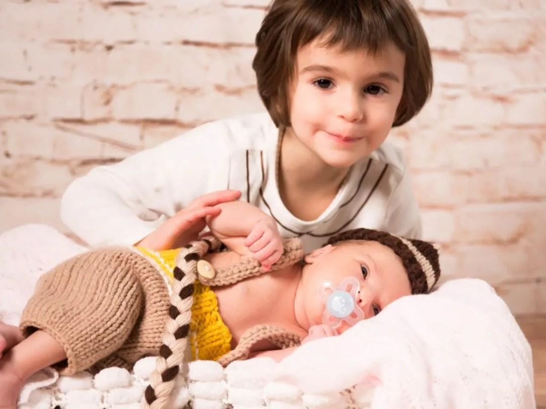 kidsfoto.es Fotografía recién nacido, fotógrafo bebés, fotografía New Born Zaragoza