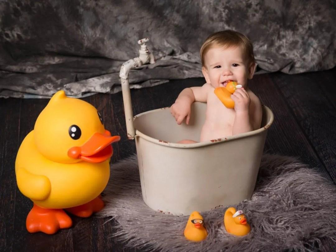kidsfoto.es Sesión bebe de 4 a 12 meses. Fotografía bebé Zaragoza. Fotógrafo infantil