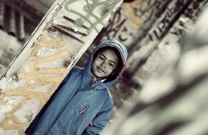kidsfoto.es Hugo fotografo de niños fotografia para niños fotografia niños zaragoza fotografía infantil fotografia documental niños