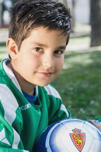 kidsfoto.es Reportaje fotográfico de Carlos