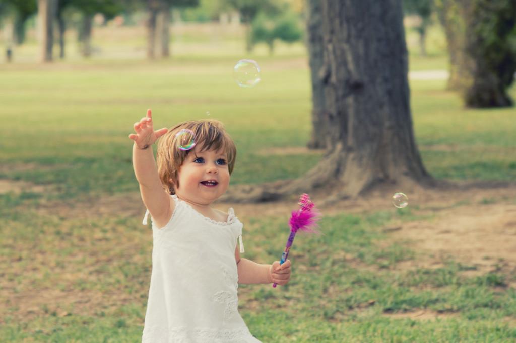 kidsfoto.es Fotografía familiar, actividades con niños