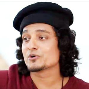 নোমান নজরবী