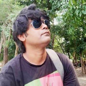 শুভ্র সরকার