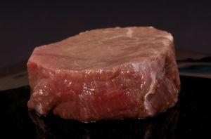 Protein Beef