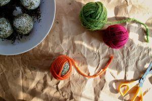 catnip yarnball 3