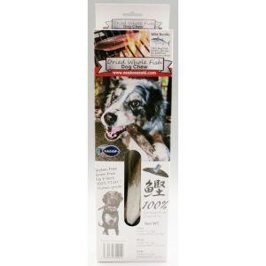 asako-dog-chew-front_1
