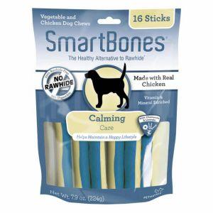 smartbones-smartsticks-calming-care-dog-chews-16pcs
