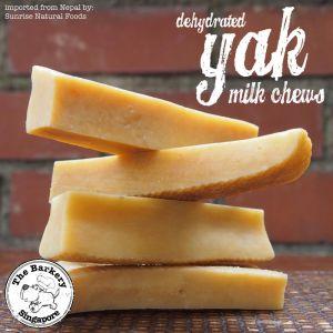 barkery-dehydrated-dog-treats-yak-milk-chews