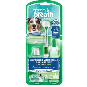 tropiclean-fresh-breath-advanced-whitening-oral-care-kit-dogs