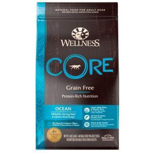 wellness_core_grain-free_ocean_formula_dry_dog_food