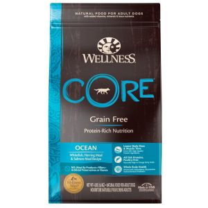 wellness_core_grain-free_ocean_formula_dry_dog_food