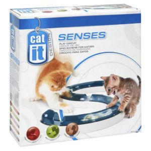 toy-catit-senses-play-circuit