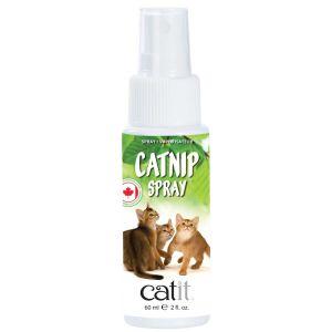 catit-catnip-spray
