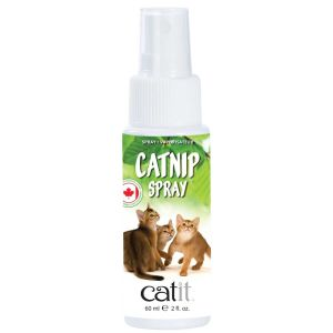 catit-catnip-spray