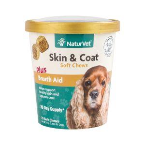 Skin-Coat-Plus-Breath-Aid