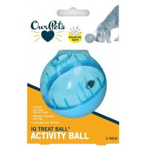 IQ Treat Ball