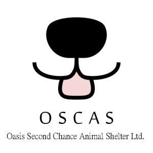 OSCAS Logo