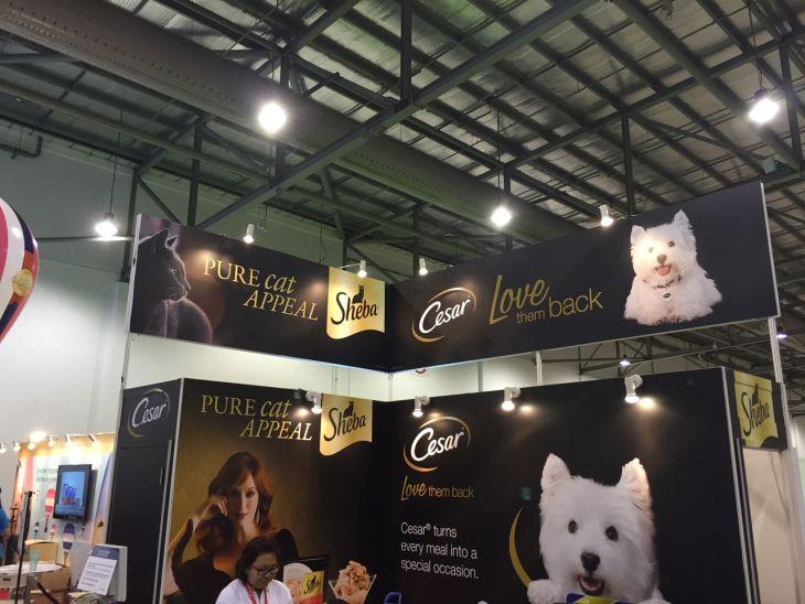 singapore-pet-expo-2015-261