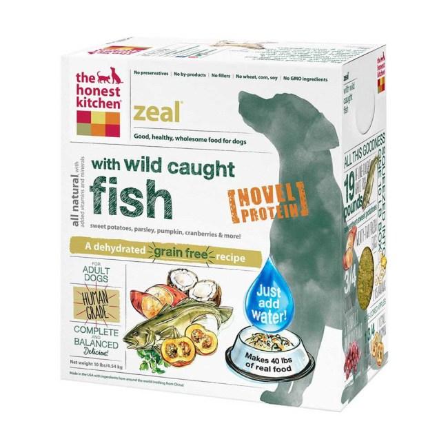 honest-kitchen-zeal-dog-food