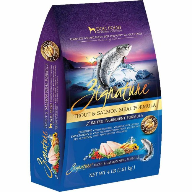 zignature-trout-salmon-meal-limited-ingredient-dry-dog-food